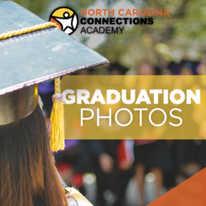 NCCA Grad Photos SALE