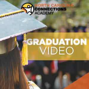 Graduation Video SALE